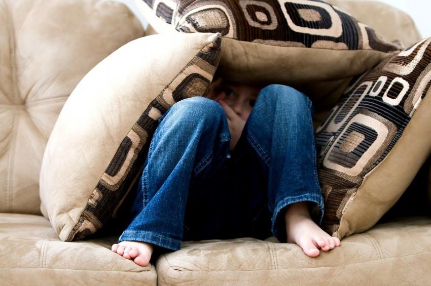 Çocuğun okul fobisi olduğu nasıl anlaşılır