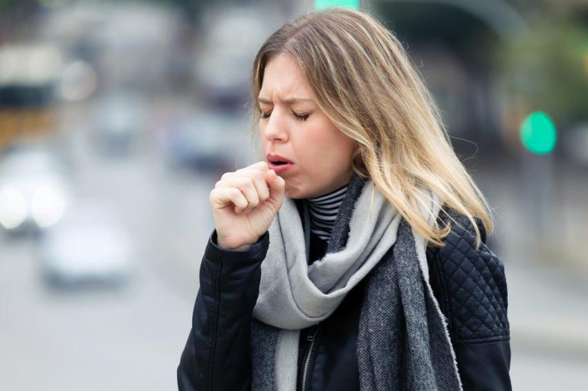 Alerjik öksürük, astım öksürüğü ve diğer öksürüklerin farkı nedir?