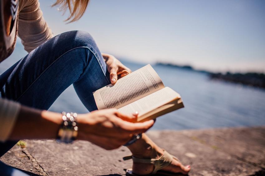 En çok kitap okunan ülkeler arasında Türkiye 18. sırada