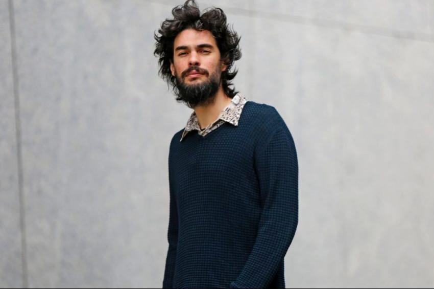 Alemlere Rahmet Kısa Film Festivali'nin Jüri Başkanı belli oldu