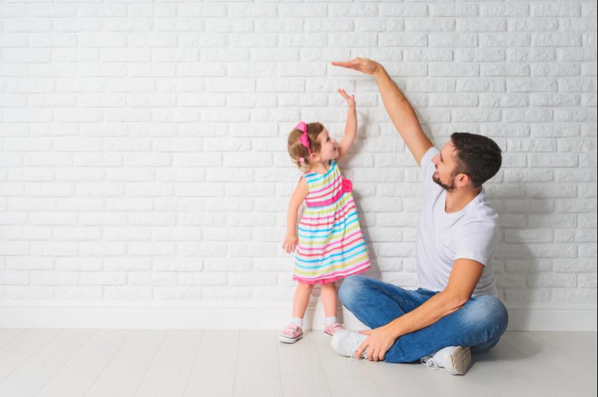 Çocuğun boyunun kısa kalması nasıl önlenir?