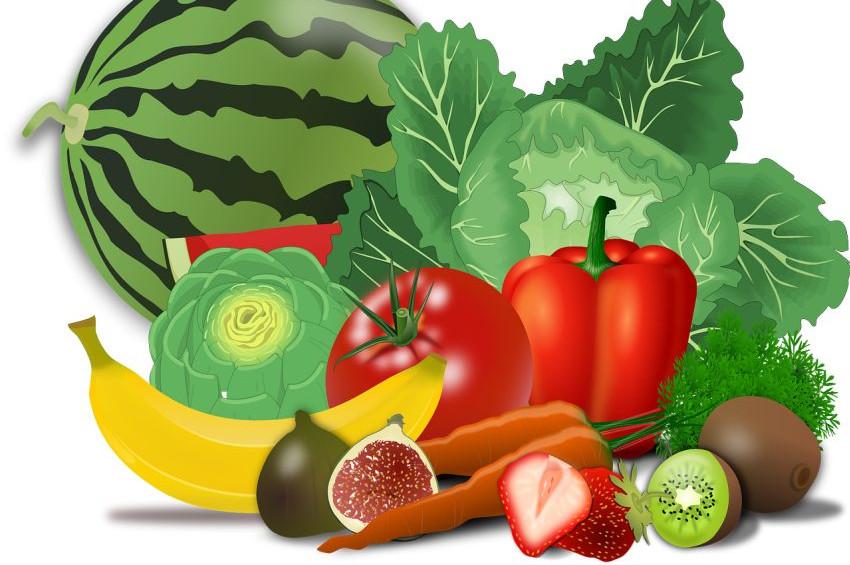 Beyin sağlığını koruyan 5 besin grubu