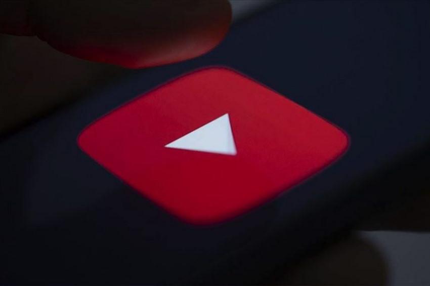 YouTube Kısa Film Fonunu Türkler de kullanabilecek