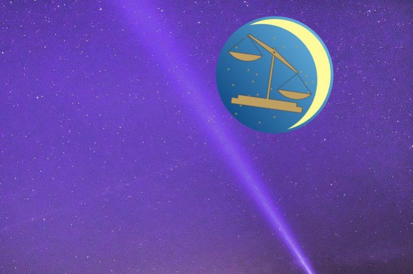6 Ekim Terazi burcu yeni ayının astrolojik etkileri