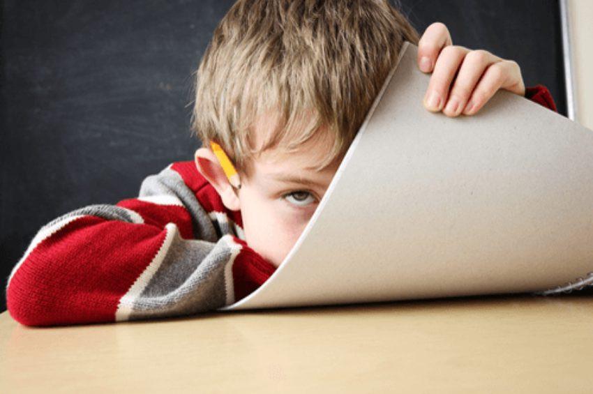 Çocuğunuz hakkında bu sorulara evet diyorsanız, dikkat!
