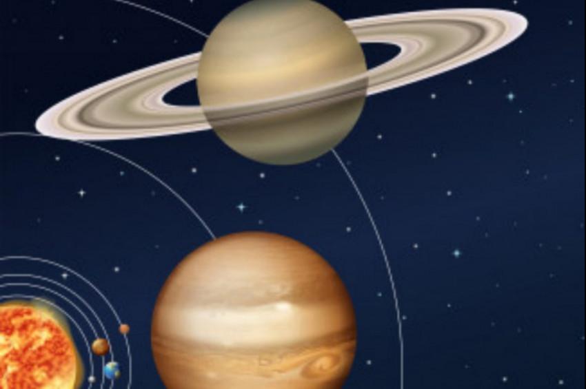 15 -21 Şubat astroloji yorumu