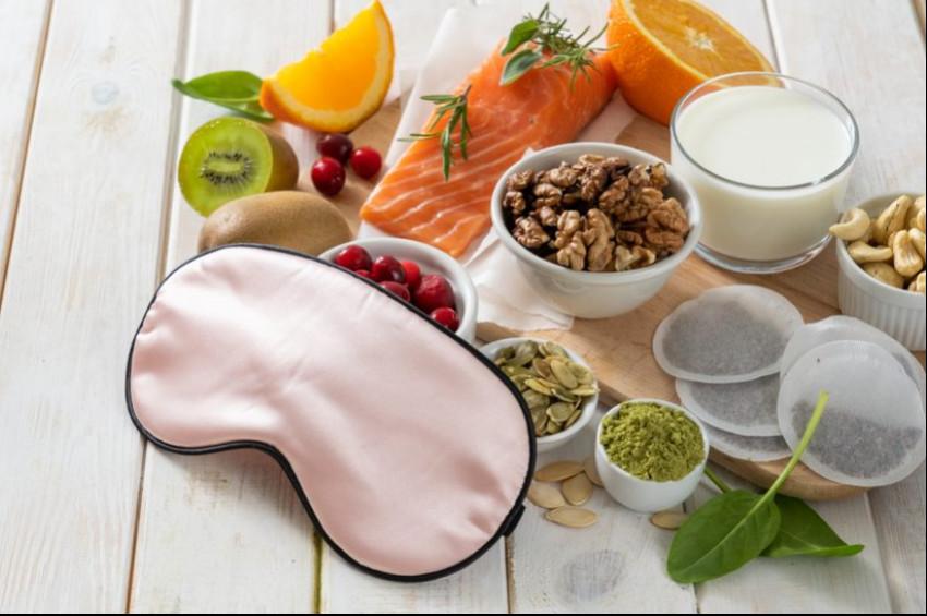 Melatonin hormonunu dengeleyecek 5 etkili öneri