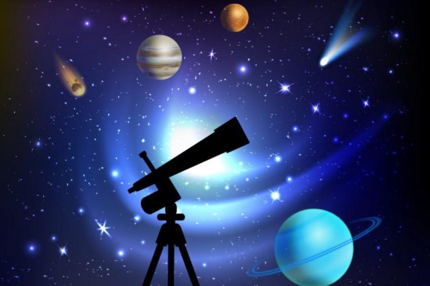 2020de astrolojiye ilgi hayli arttı