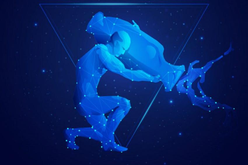 11 Şubat Kova Burcu Yeniayının astrolojik etkileri