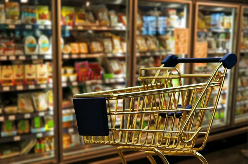 Ambalajlı gıdaların üzerindeki bilgiler hayati önem taşıyor