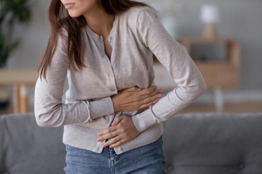 Erkeklerde ve kadınlarda kalp krizinin 4 işareti