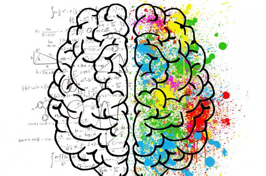 Farkındalık terapisinin  5 önemli ögesi