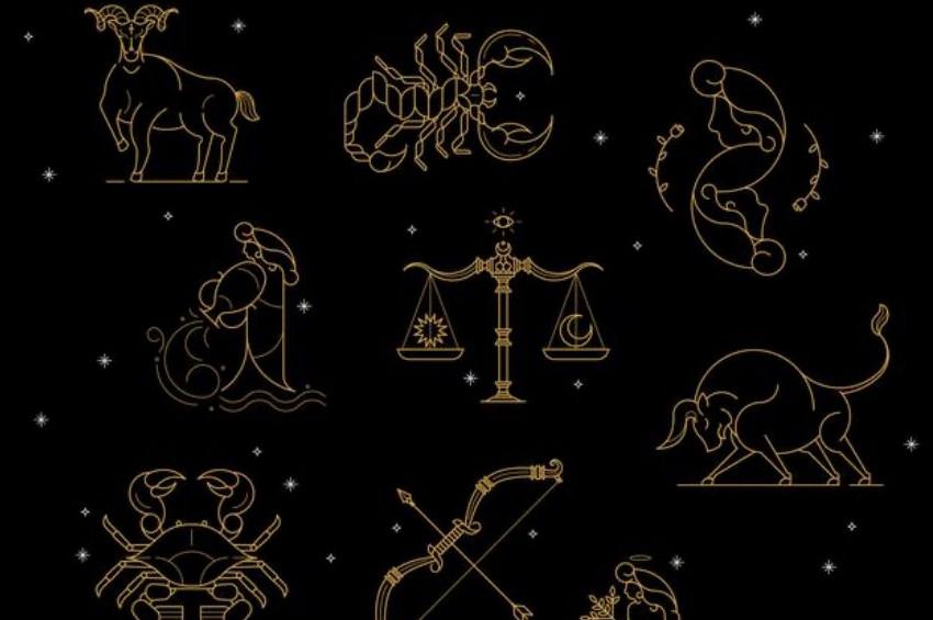 1 - 12 Nisan Astroloji Yorumu