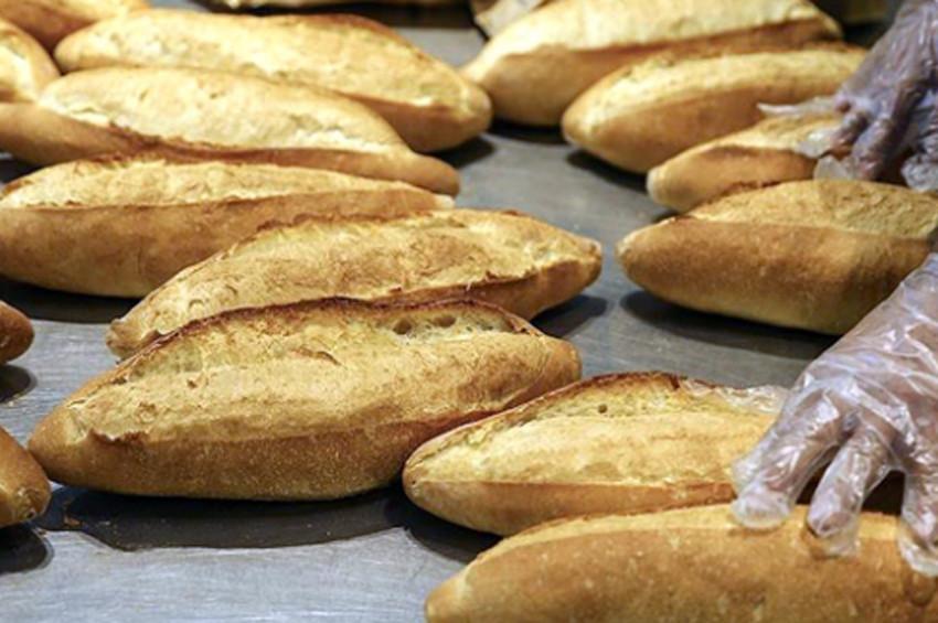 Ramazan Bayramında Marketler, manavlar ve fırınlar açık olacak