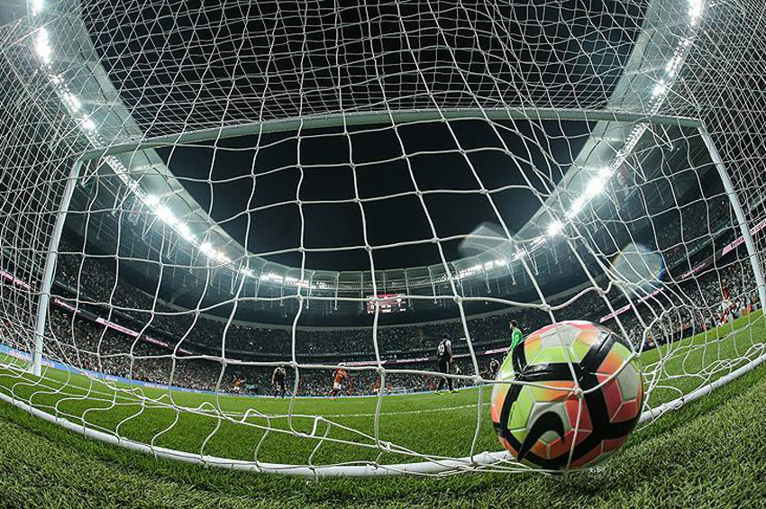 Süper Ligde son şampiyonluk senaryoları