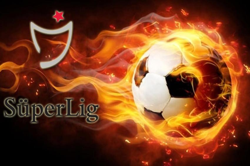 Altay Süper Lige geri döndü