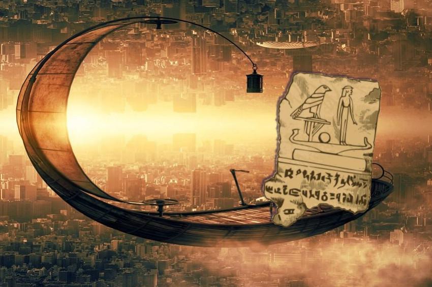Bilinen en eski tarihli Rüya Yorumları