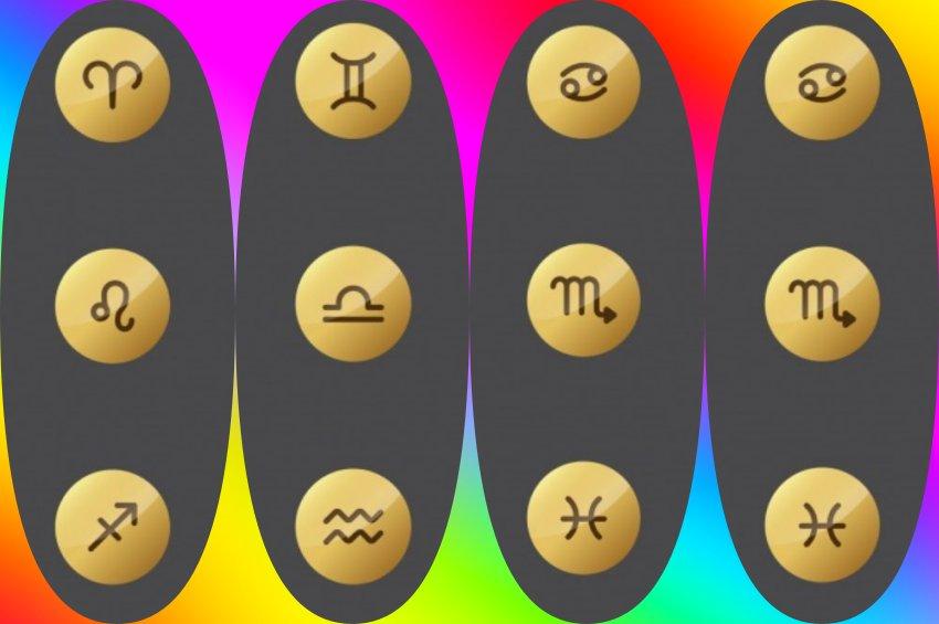 12 - 18 Temmuz haftası astroloji yorumu
