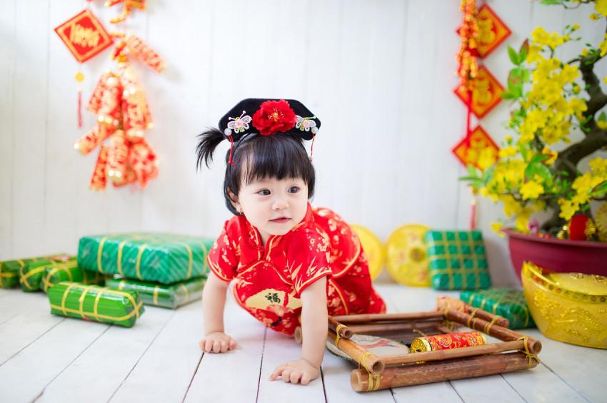 Çinli ailelere 3. çocuk izni verilecek