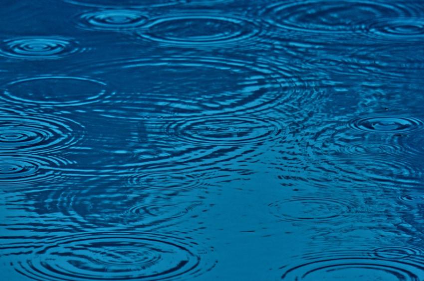 Dubai çareyi yapay yağmur yağdırmakta buldu