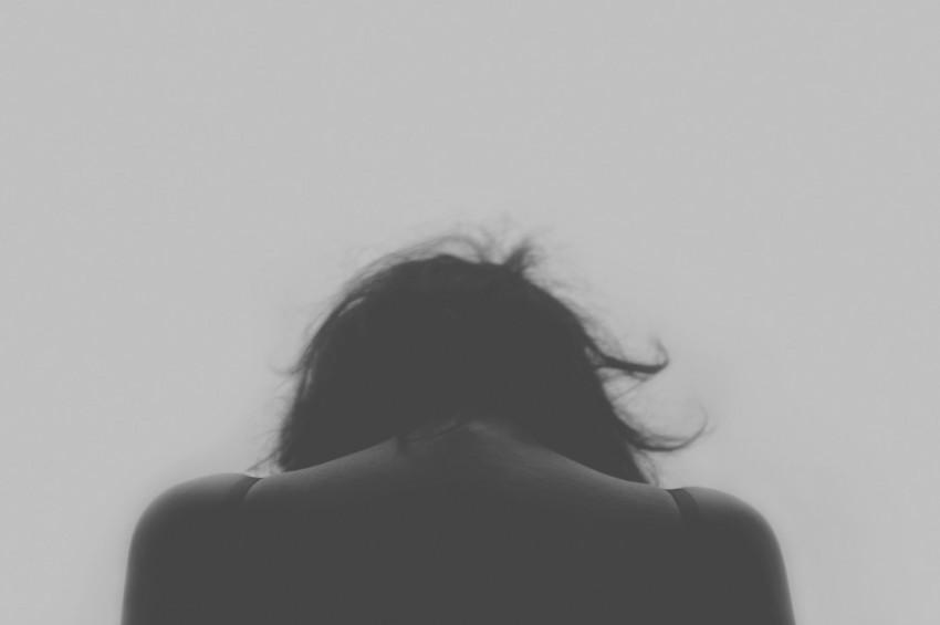Polikistik over sendromunun belirtileri