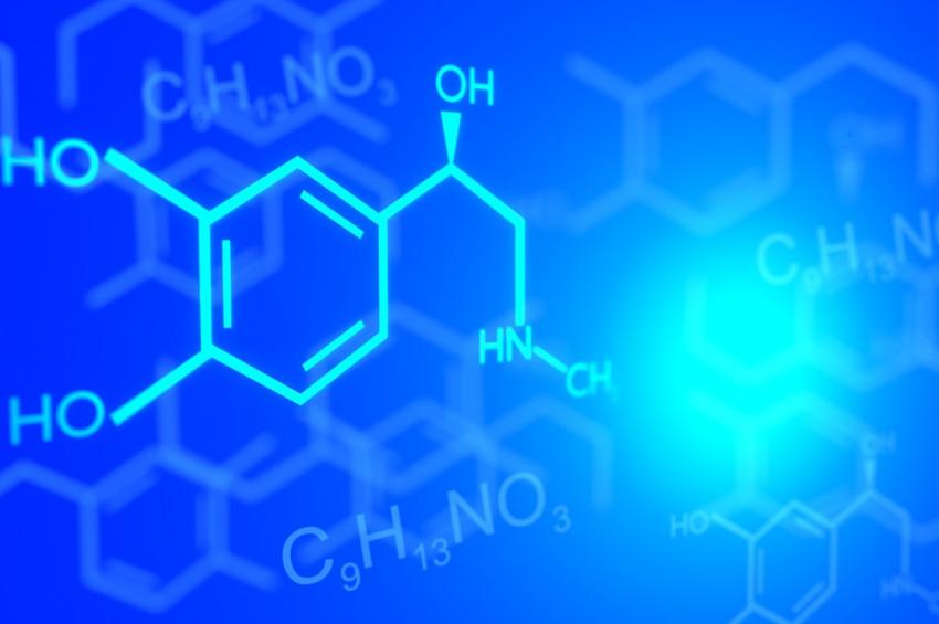 Evdeki hangi ürün, hangi zehirli kimyasalları içeriyor?
