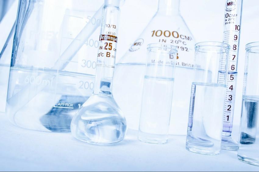 Uzak durulması gereken endokrin sistemi bozucu kimyasallar: EBK'lar