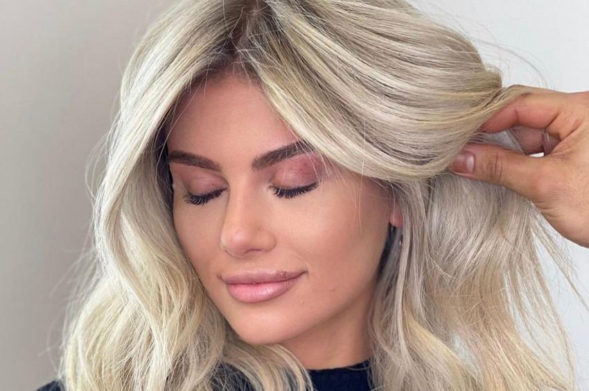 Kadınlarda ve erkeklerde bu kış trend olacak saç modelleri