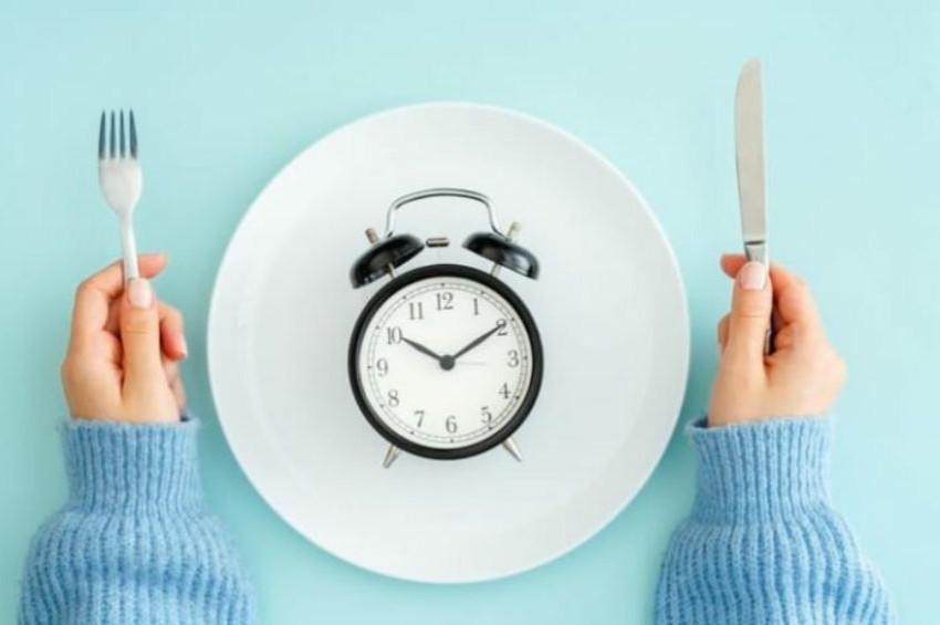 Otofajik beslenmenin yararları
