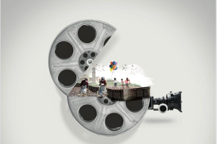 Altın Koza Film Festivali programı ve Orhan Kemal Ödülleri açıklandı