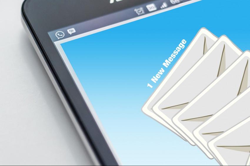 E-posta üzerinden en yaygın 3 siber saldırı yöntemi