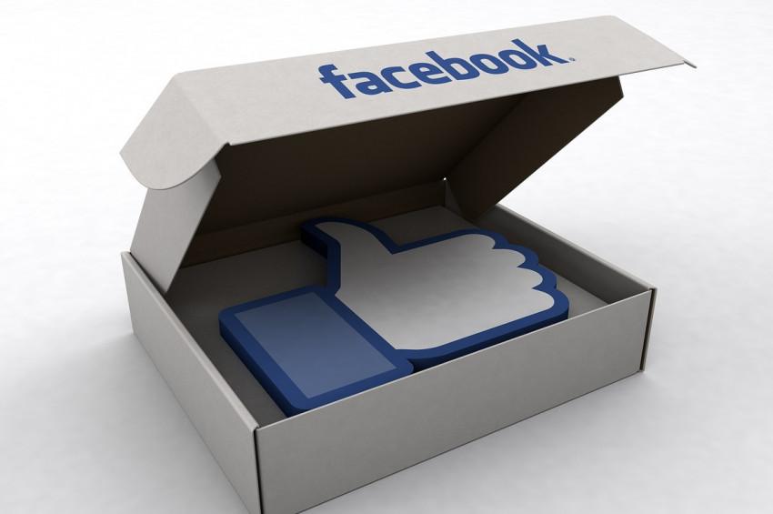 Facebook XCheck listesi ile gizli elit tabaka oluşturmuş