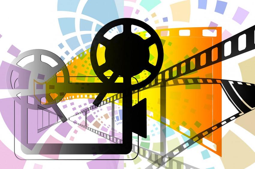 Sinemalarda bu hafta 9 yeni film var, 2si yerli