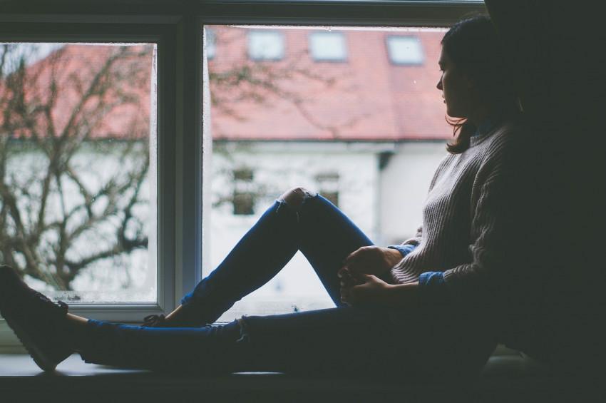 Geçmeyen Depresyon Distimi ile nasıl baş edilir?