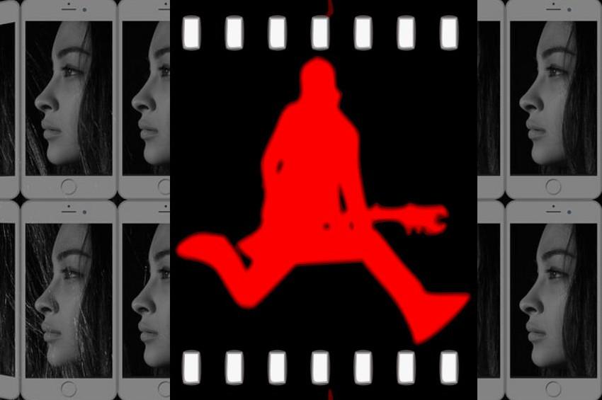 Film ve müziklerin fizyolojik etkisi herkeste aynı çıktı