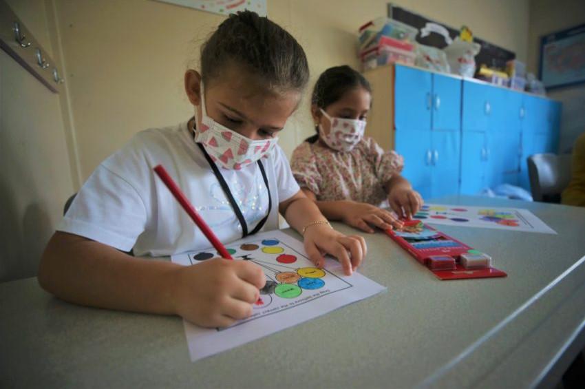 Okul öğrencilerini koronavirüsten korunma tavsiyeleri