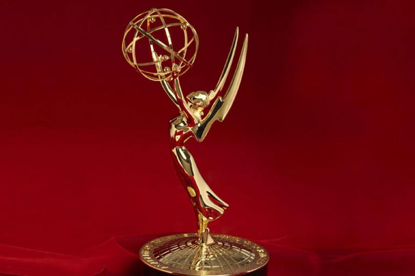 2021 Emmy Ödüllerini kazananlar açıklandı