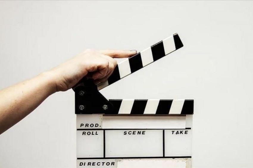 Boğaziçi Film Festivali gönülleri çağırıyor