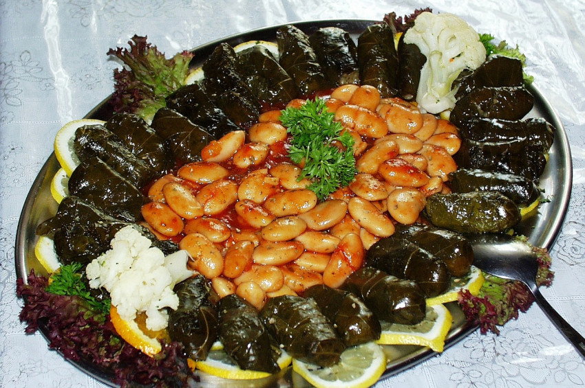 Akdeniz diyetini diğer diyetlerden ayıran özellikler
