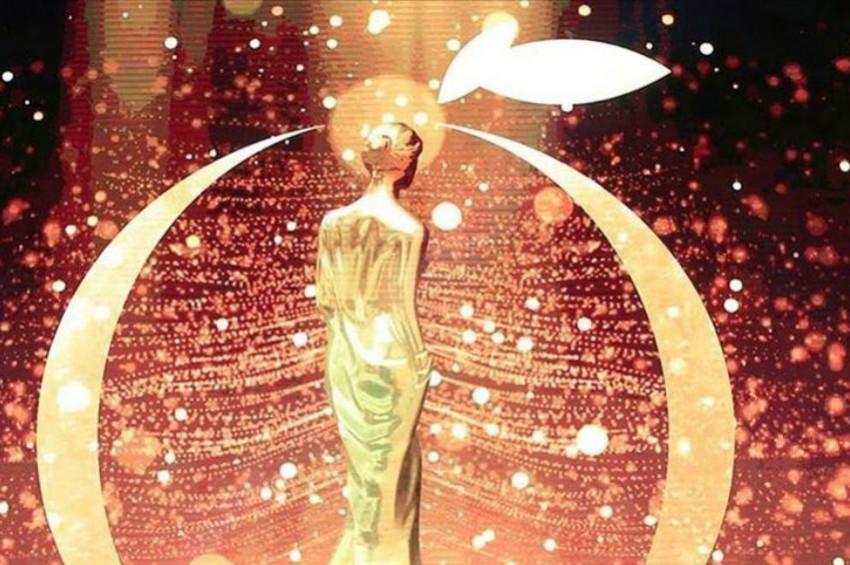 Altın Portakal için yarışacak 10 film açıklandı