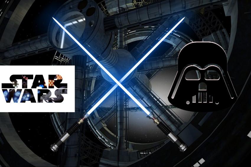 Star Wars film serisi hangi sıra ile izlenmeli?