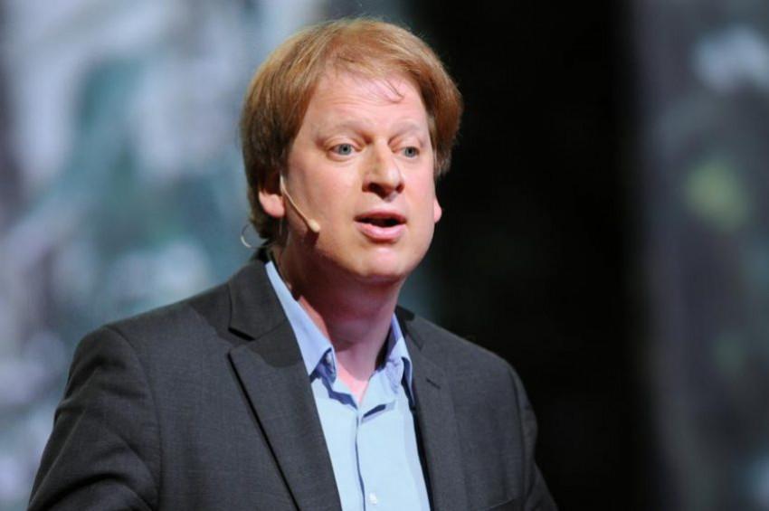 Ünlü psikolog Paul Bloom felaketlerle mücadeleyi öğretecek
