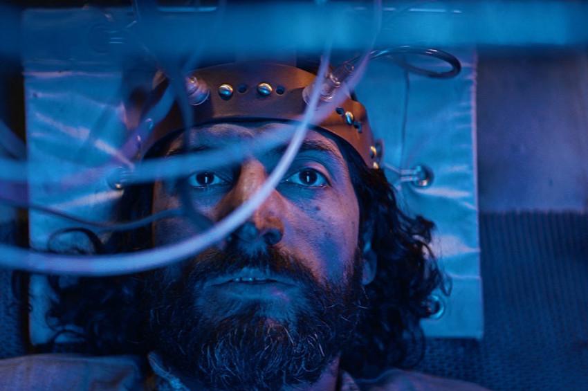 Sinemalarda bu hafta 6 tanesi yerli 10 yeni film var