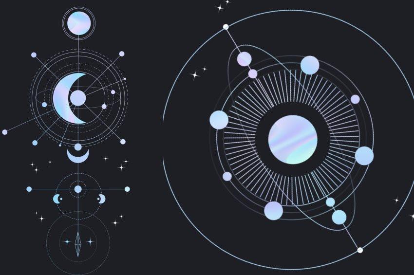 Eylül Ayı astrolojik olayları