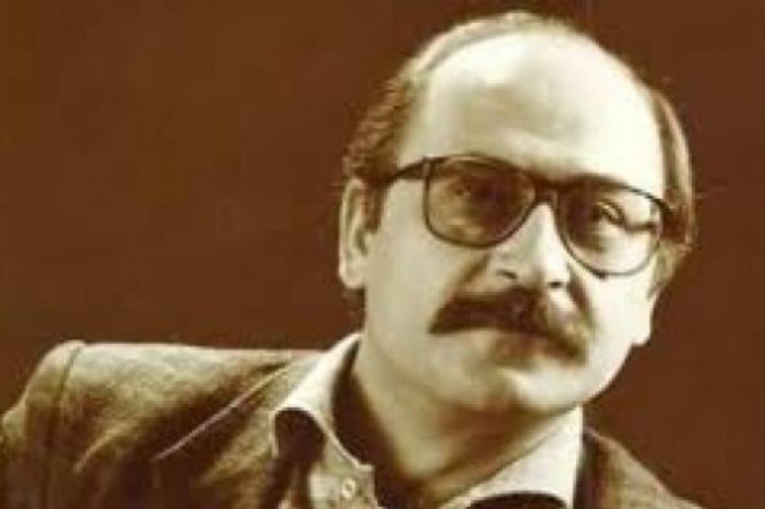 2022 Ceyhun Atuf Kansu Şiir Ödülü için başvurular başladı