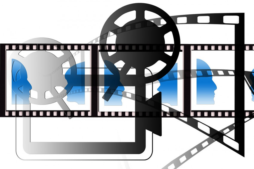 Sinemalarda bu hafta 5i yerli 9 yeni film var