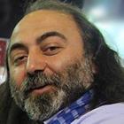 Ali Rıza Bayzan